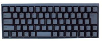 keyboard_20170514.JPG